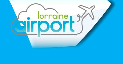 Visiter la Lorraine en VTC